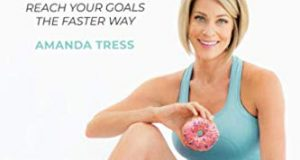 FASTer Way to Fat Loss