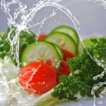 10 Tips for Great Nutrition