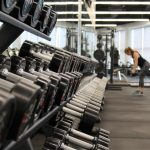 Best Home Gym Options for Low Impact Exercise
