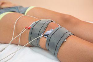 High Blood Pressure Fix